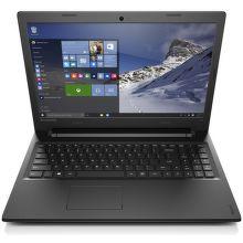 Lenovo Idea Pad 100-15, IM80QQ010VCK (čierna)