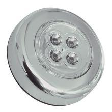 Emos OL891 (FEN 4044) - LED svietidlo