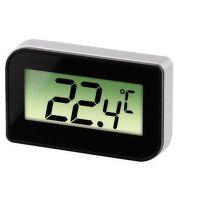 Xavax digitálny teplomer pre chladničky