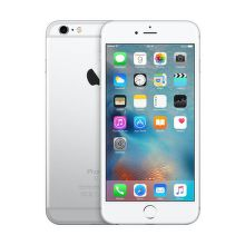 Apple iPhone 6s 32 GB (strieborný)
