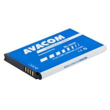Avacom GSLG-D855-3000 - batéria