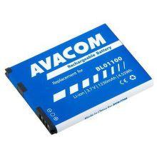 Avacom GSHT-A320-S1230 - batéria