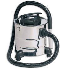 GardeTech VAC1200K - Vysávač popola