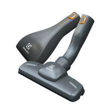 Electrolux KIT 13 - Hubice k vysávačom
