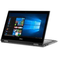 Dell Inspiron 13, TN-5378-N2-512S (šedá)