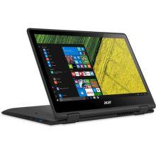 Acer Spin 5, NX.GK4EC.001 (čierna)