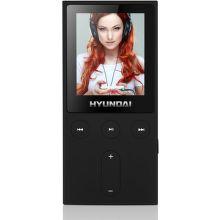 Hyundai MPC 501 8GB FM (čierny)