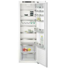 Siemens KI81RAF30, vstavaná jednodv. chladnička