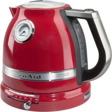 KITCHENAID 5KEK1522EER 1,5l