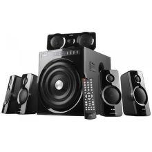 Fenda F&D F6000U (čierne)
