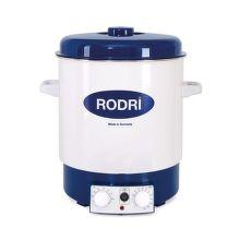 RODRI 686.071 (29 litrov) - Zavárací automat