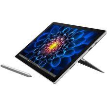 Microsoft Surface Pro 4 256GB i5 8GB