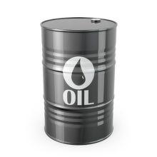 Oleje a chémia