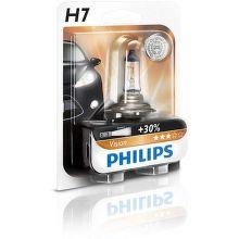 PHILIPS H7 Vision, Autožiarovka