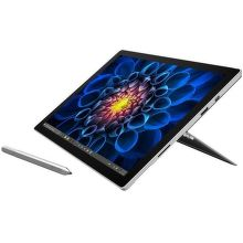 Microsoft Surface Pro 4 - videorecenzia