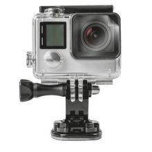 Trust 21300 fólia pre akčné kamery
