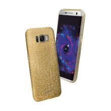 SBS zlaté puzdro na Samsung Galaxy S8