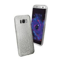 SBS strieborné puzdro na Samsung Galaxy S8