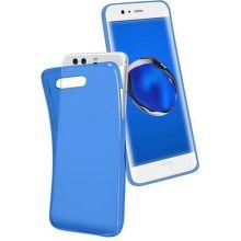 SBS puzdro pre Huawei P10 modré