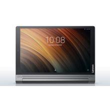 Lenovo Yoga Tab3 Plus 10 Wi-Fi 4GB/64GB ZA1N0057CZ