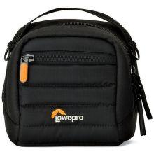 Lowepro Tahoe CS 80 čierne
