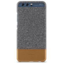 Protective case šedé puzdro na Huawei P10