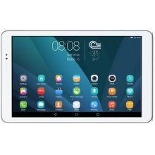 """Huawei MediaPad T1 10"""" Wifi biely"""