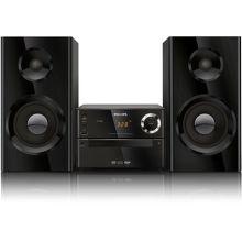 Philips MCD2160 (čierny)