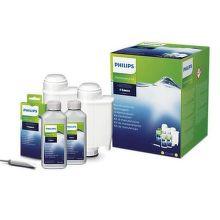 Philips CA6706/10 vodný filter