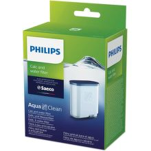 Philips CA6903/10 vodný filter