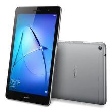 Huawei MediaPad M3 Lite 8 Wifi