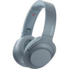 Sony WH-H900NL šedé
