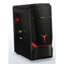 Lenovo IdeaCentre Y900 90DD00EQMK