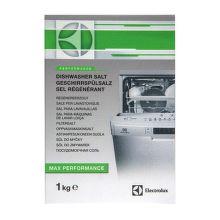 Electrolux 9029790590 (50284156002), regeneračná soľ