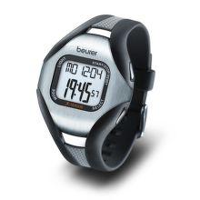 BEURER PM 18, sportove hodinky
