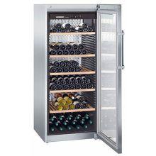 LIEBHERR WKes 4552, chladnička na víno