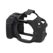 VANGUARD Easy Cover  Reflex Silic 600D