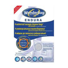 ROWENTA WB 484740, Wonderbag