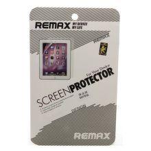 REMAX AA-237 Remax fólia