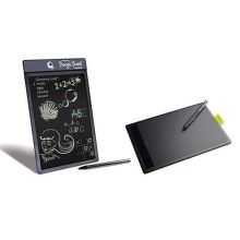 Digitálne zápisníky a grafické tablety