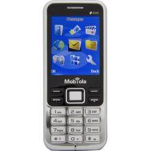 MOBIOLA MB1200