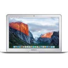 "Apple MacBook Air 13"" 128GB MJVE2SL/A"