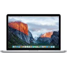 "Apple MacBook Pro 15"" Retina 256GB MJLQ2SL/A"