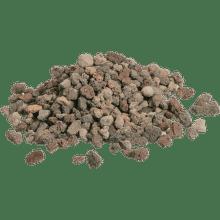 Bosch HEZ 398300 - náhradné lávové kamene