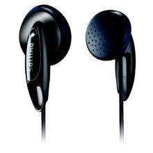Philips SHE1350 (čierna)