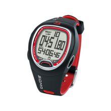 SIGMA SC 6.12, hodinky so stopkami
