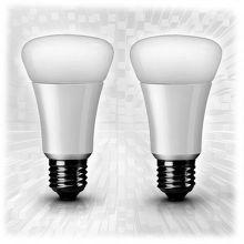 Ako vybrať žiarovku