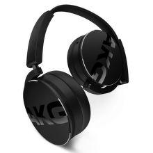 AKG Y50 (čierna)