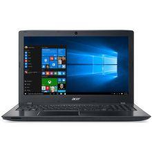 Acer Aspire E15 NX.GDZEC.005 (čierna)