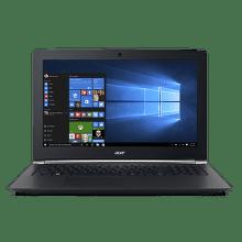 Acer Aspire V15, NH.G7REC.002 (čierna)